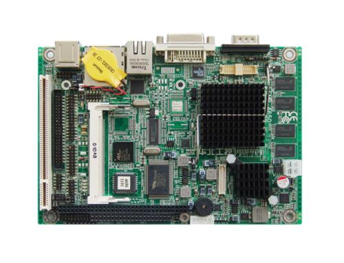 ESBC-4650