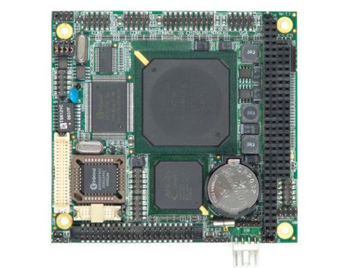 SBC-5580