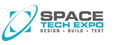 Space Tech Expo