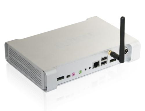 CNS-5332B
