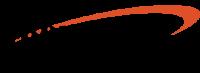RoughNUC Logo