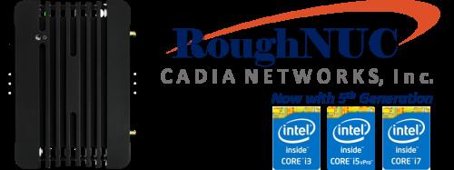 RoughNUC-MYB Slider1