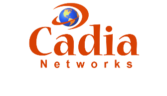 Cadia Networks